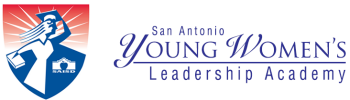 San Antonio Philanthropy Event Career Day At The San Antonio Young